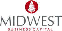 Midwest Business Capital (MBC)